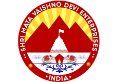Sri Mata vaishno Devi Enterprises